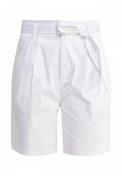 Шорты Rinascimento                                                                                                              белый цвет