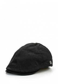 Кепка R.Mountain                                                                                                              чёрный цвет