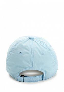 Бейсболка R Mountain R.Mountain                                                                                                              голубой цвет