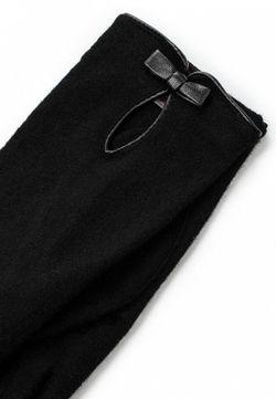 Перчатки Roeckl                                                                                                              чёрный цвет