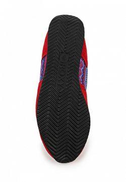 Кроссовки Roxy                                                                                                              многоцветный цвет