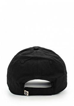 Бейсболка Roxy                                                                                                              черный цвет
