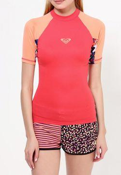 Гидротоп Roxy                                                                                                              многоцветный цвет