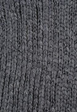 Шарф Roxy                                                                                                              серый цвет