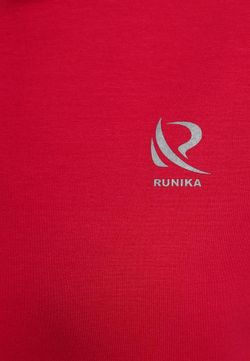 Костюм Спортивный Runika                                                                                                              многоцветный цвет