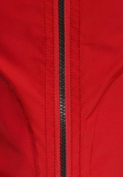 Куртка Savage                                                                                                              красный цвет