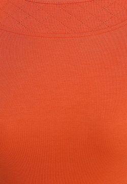 Платье Savage                                                                                                              оранжевый цвет