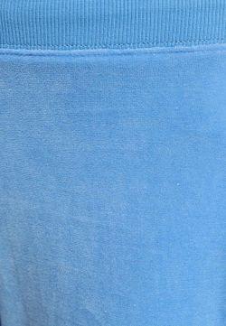 Брюки Спортивные Savage                                                                                                              голубой цвет