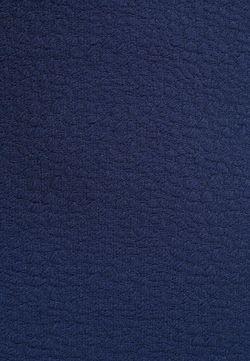 Юбка Savage                                                                                                              синий цвет