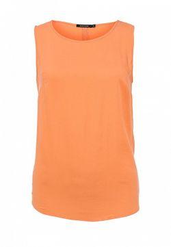 Топ Savage                                                                                                              оранжевый цвет