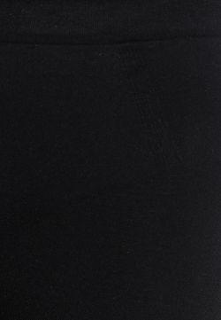 Белье Корректирующее Scala                                                                                                              чёрный цвет