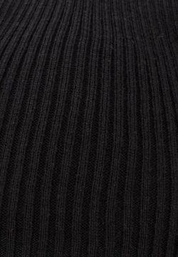 Шапка Sela                                                                                                              чёрный цвет
