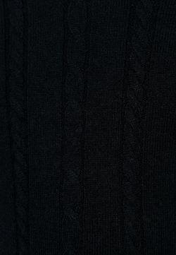 Пуловер Sela                                                                                                              синий цвет