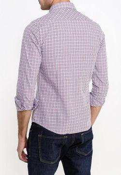 Рубашка Sela                                                                                                              многоцветный цвет