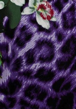 Платье Sela                                                                                                              многоцветный цвет