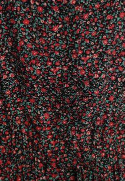 Комбинезон Sela                                                                                                              многоцветный цвет