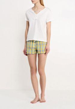 Пижама Sela                                                                                                              многоцветный цвет