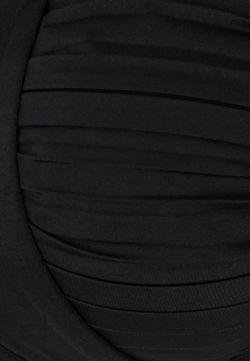 Лиф Seafolly                                                                                                              чёрный цвет
