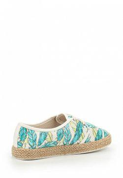 Ботинки Shi Tino                                                                                                              многоцветный цвет