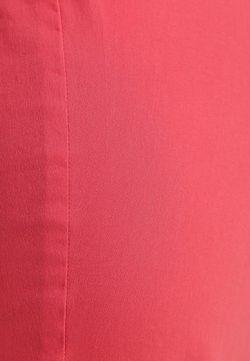 Брюки Silver String Silver-String                                                                                                              розовый цвет