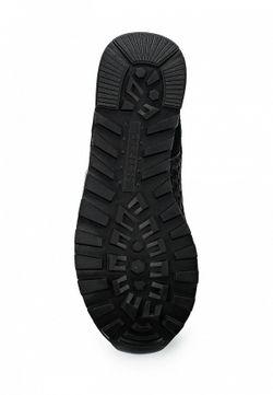 Кроссовки Skechers                                                                                                              черный цвет