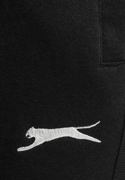 Брюки Спортивные Slazenger                                                                                                              черный цвет