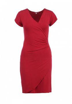 Платье Smash                                                                                                              розовый цвет