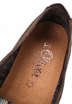 Ботинки s.Oliver                                                                                                              None цвет