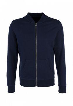 Куртка Утепленная Baon                                                                                                              синий цвет