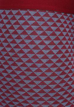 Комплект Трусов 5 Шт. Springfield                                                                                                              многоцветный цвет