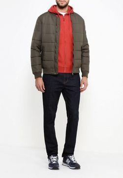 Куртка Springfield                                                                                                              None цвет