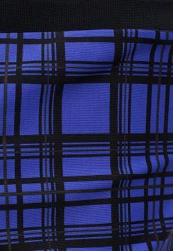 Плавки Speedo                                                                                                              синий цвет