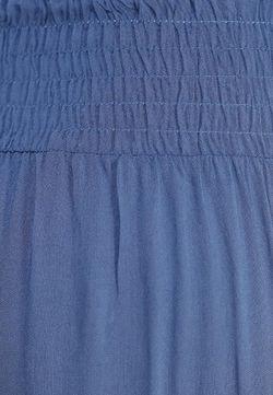 Брюки Stella                                                                                                              синий цвет