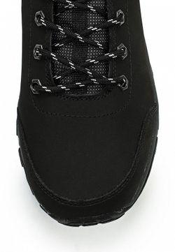 Ботинки Strobbs                                                                                                              черный цвет