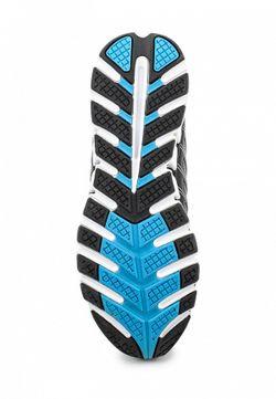 Кроссовки Strobbs                                                                                                              черный цвет
