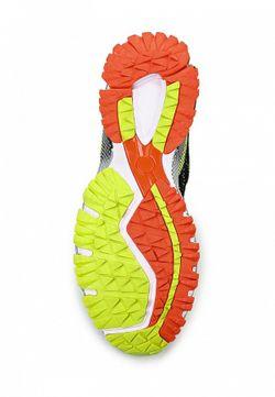Кроссовки Strobbs                                                                                                              многоцветный цвет