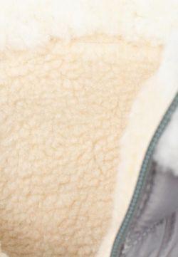 Дутики Strobbs                                                                                                              серый цвет