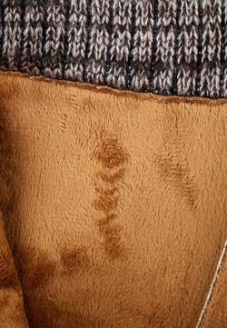 Сапоги Super Mode                                                                                                              коричневый цвет