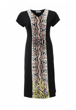 Платье Svesta                                                                                                              многоцветный цвет