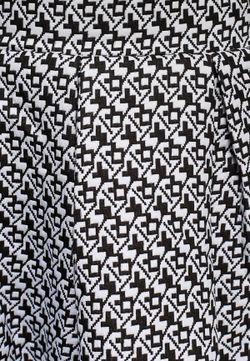 Юбка Sweewe                                                                                                              серый цвет