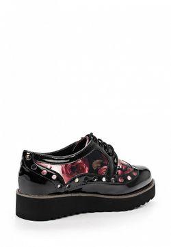 Ботинки SWEET SHOES                                                                                                              многоцветный цвет