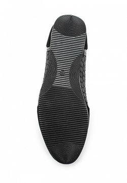 Кроссовки Tamboga                                                                                                              черный цвет