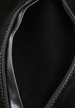 Ботфорты Tamaris                                                                                                              чёрный цвет