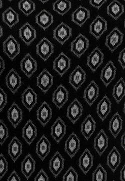 Джемпер Tom Farr                                                                                                              черный цвет