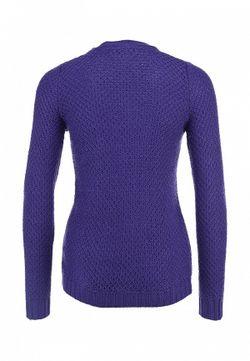 Кардиган Tom Farr                                                                                                              фиолетовый цвет