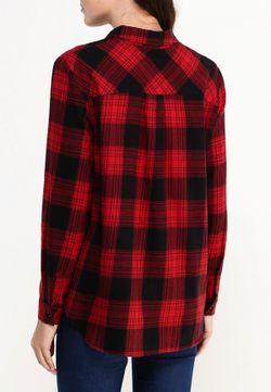 Рубашка Tom Farr                                                                                                              многоцветный цвет