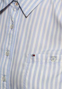 Рубашка Tommy Hilfiger                                                                                                              многоцветный цвет