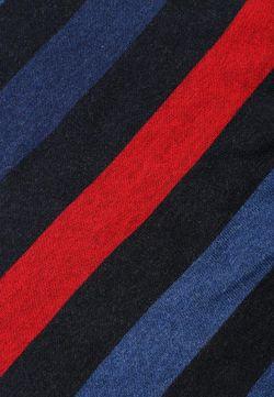 Шарф Tommy Hilfiger                                                                                                              многоцветный цвет