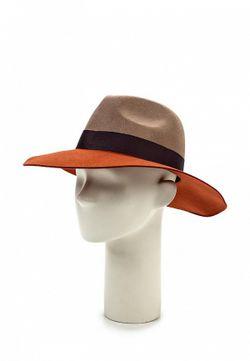 Шляпа Topshop                                                                                                              многоцветный цвет