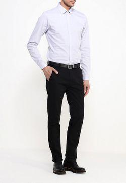 Рубашка Topman                                                                                                              многоцветный цвет